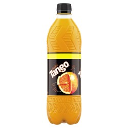 tango orange 600ml