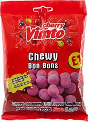 bonbons-cherry