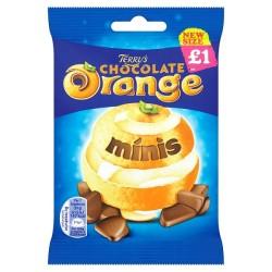 terrys-minis-orange-1